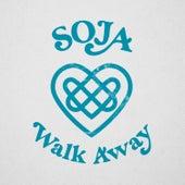 Walk Away by Soja