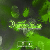 Details (Ferreck Dawn Remix) by Oliver Heldens