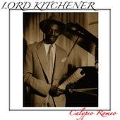 Calypso Romeo by Lord Kitchener