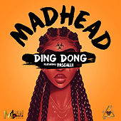 Mad Head (Radio) de Ding Dong