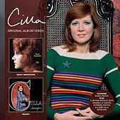 Sweet Inspiration / Images by Cilla Black