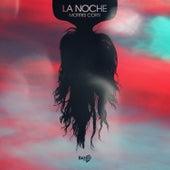 La Noche (Extended) von Morris Corti