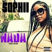 Nada de Sophii