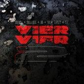 Vier Vier 2 by Gringo