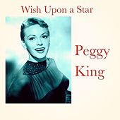 Wish Upon a Star de Peggy King