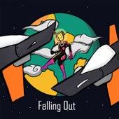 Falling Out de Science