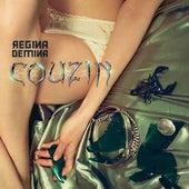 Couzin de Régina Demina