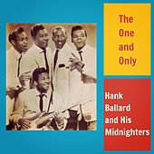 The One and Only de Hank Ballard