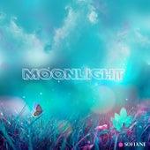 Moonlight von Sofiane