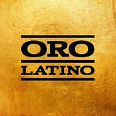 Oro Latino de Various Artists