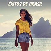 Éxitos de Brasil by Various Artists