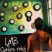 Contra Reloj de L.M.B.