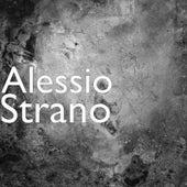 Strano von Alessio