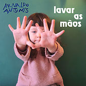 Lavar as Mãos by Arnaldo Antunes