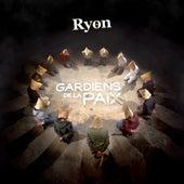 Gardiens de la paix von Ryon