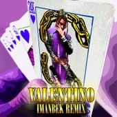 VALENTINO (Imanbek Remix) de 24kgoldn