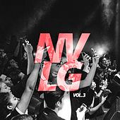 NVLG 3 by Various Artists