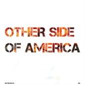 Other Side of America de DJB