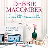 Leuchtturmnächte - Cedar Cove, Teil 1 (Ungekürzt) von Debbie Macomber