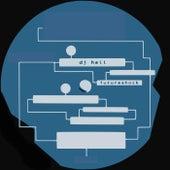 Futureshock by DJ Hell