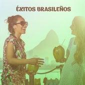 Éxitos Brasileños de Various Artists