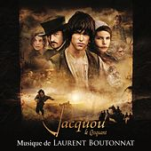Jacquou le Croquant (Original Motion Picture Soundtrack) [Deluxe Version] de Laurent Boutonnat