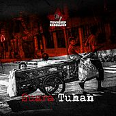 Suara Tuhan von Township Rebellion