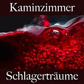 Kaminzimmer: Schlagerträume - Die Beste Musik de Jan Udo Jürgens