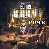 80's Baby P.O.M.E by Fast Layne Sonny
