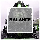 Balance by Sirigu