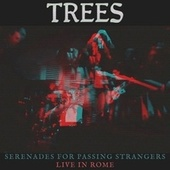 Serenades For Passing Strangers by Trees