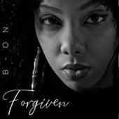 Forgiven by The Bon