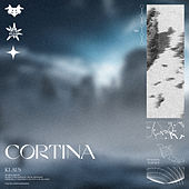 Cortina by Klaus