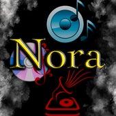 Adicid by Nora