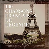 100 chansons françaises de légende de 50 chansons d'amour essentielles pour la Saint-Valentin, Chansons françaises, Le meilleur de la chanson française