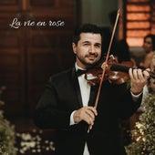 La Vie En Rose (Instrumental) von Samuel da Silva