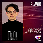 Death Of a Bachelor by Flavio