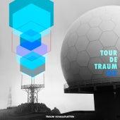 Tour De Traum XIX by Various Artists