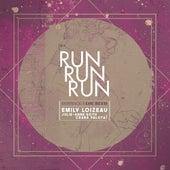 Run Run Run (Hommage à Lou Reed) by Emily Loizeau