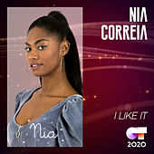 I Like It by Nia Correia