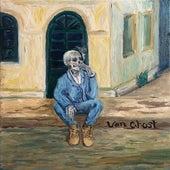 Van Ghost by Big Ghost LTD
