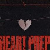 Heart Prep von Jxhn Pvul