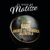 Nadie (El Viaje de Matisse) de Matisse