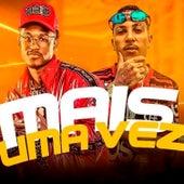 Mais uma Vez (feat. MC Du Black) di Mc 2g