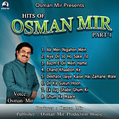 Hits Of Osman Mir PT-1 von 羽生未来