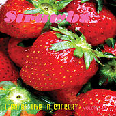 Legends Live in Concert (Live in Boston, MA, 1978) by The Strawbs