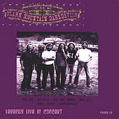 Legends Live in Concert (Live in Denver, 1976) de Ozark Mountain Daredevils