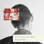 Ding Sum von El Perro Del Mar