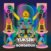 Gorgeous by Yuksek