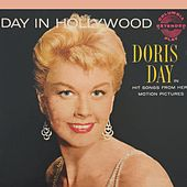 Day In Hollywood (1955) de Doris Day